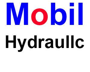 Mobil Hydraullc