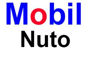 Mobil Nuto