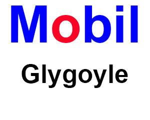 Mobil Glygoyle