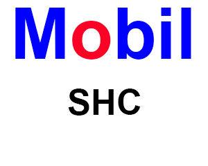 Mobil SHC