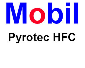 Mobil Pyrotec HFC